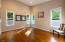 108 Sea Crest Ct, Otter Rock, OR 97369 - Rear Guestroom