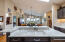 108 Sea Crest Ct, Otter Rock, OR 97369 - Kitchen to Dining to Living