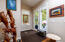 108 Sea Crest Ct, Otter Rock, OR 97369 - Entry Foyer