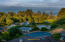108 Sea Crest Ct, Otter Rock, OR 97369 - Gull Rock from Sea Crest Court