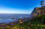 108 Sea Crest Ct, Otter Rock, OR 97369 - Magical