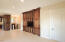 703 SE Keel Ave, Lincoln City, OR 97367 - built in2