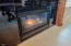 703 SE Keel Ave, Lincoln City, OR 97367 - fireplace