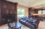703 SE Keel Ave, Lincoln City, OR 97367 - great