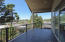 703 SE Keel Ave, Lincoln City, OR 97367 - deck