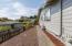 715 NE Jeffries Pl, Newport, OR 97365 -  Newport