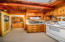 7469 NW Finisterre Ave, Yachats, OR 97498 - Kitchen