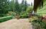 420 Elk City Rd, Toledo, OR 97391 - Back yard