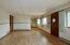 420 Elk City Rd, Toledo, OR 97391 - Living Room