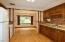 420 Elk City Rd, Toledo, OR 97391 - Kitchen
