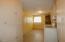 420 Elk City Rd, Toledo, OR 97391 - Utility Room