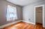 151 SE Cedar St, Toledo, OR 97391 - Bedroom
