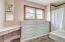 151 SE Cedar St, Toledo, OR 97391 - Bath