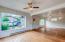 151 SE Cedar St, Toledo, OR 97391 - Living area
