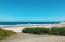 4875 N Hwy 101, 93, Depoe Bay, OR 97341 - Close Beach Access