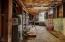 151 SE Cedar St, Toledo, OR 97391 - BAsement