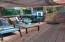 4875 N Hwy 101, 93, Depoe Bay, OR 97341 - Sun Porch