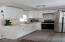 4875 N Hwy 101, 93, Depoe Bay, OR 97341 - Kitchen