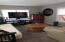 4875 N Hwy 101, 93, Depoe Bay, OR 97341 - Living Room