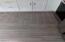 4875 N Hwy 101, 93, Depoe Bay, OR 97341 - Kitchen Floor
