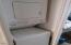 4875 N Hwy 101, 93, Depoe Bay, OR 97341 - Washer Dryer