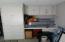 4875 N Hwy 101, 93, Depoe Bay, OR 97341 - Main Bedroom