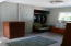 4875 N Hwy 101, 93, Depoe Bay, OR 97341 - Second Bedroom