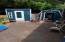 4875 N Hwy 101, 93, Depoe Bay, OR 97341 - Private Backyard