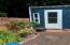 4875 N Hwy 101, 93, Depoe Bay, OR 97341 - Side Garden