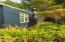4875 N Hwy 101, 93, Depoe Bay, OR 97341 - Side Yard