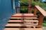 4875 N Hwy 101, 93, Depoe Bay, OR 97341 - Back Entrance