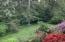 420 Elk City Rd, Toledo, OR 97391 - Yard in Spring/Early Summer