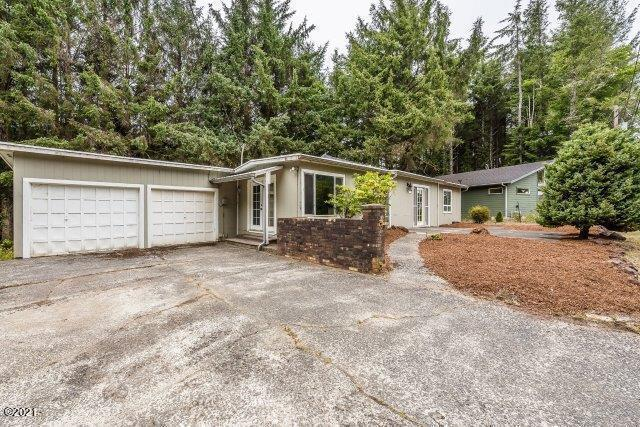 1719 SW Fleet Ave, Lincoln City, OR 97367 - DSC06173-HDR-SEO-YOUR-IMAGE