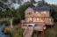 3641 NE 9th St, Otis, OR 97368 - Lakeside View of Home
