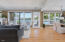 3641 NE 9th St, Otis, OR 97368 - Living Room