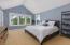 3641 NE 9th St, Otis, OR 97368 - Bedroom 1