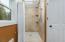 3641 NE 9th St, Otis, OR 97368 - Bathroom 1