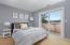 3641 NE 9th St, Otis, OR 97368 - Bedroom 2