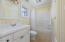 3641 NE 9th St, Otis, OR 97368 - Bathroom 2