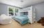 3641 NE 9th St, Otis, OR 97368 - Bedroom 3