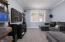 3641 NE 9th St, Otis, OR 97368 - Bonus Room