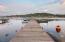 3641 NE 9th St, Otis, OR 97368 - Personal Dock
