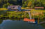 9516 Siletz Hwy, Lincoln City, OR 97367 - Private Dock