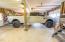 9516 Siletz Hwy, Lincoln City, OR 97367 - Garage Stall #1