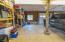 9516 Siletz Hwy, Lincoln City, OR 97367 - Garage Stall #2