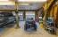 9516 Siletz Hwy, Lincoln City, OR 97367 - Garage Stall #3