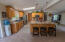 9516 Siletz Hwy, Lincoln City, OR 97367 - Open Floorplan Kitchen