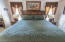 9516 Siletz Hwy, Lincoln City, OR 97367 - Owners Bedroom