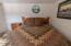 9516 Siletz Hwy, Lincoln City, OR 97367 - Bedroom #2