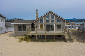 218 NW Oceania Dr, Waldport, OR 97394 - Oceania
